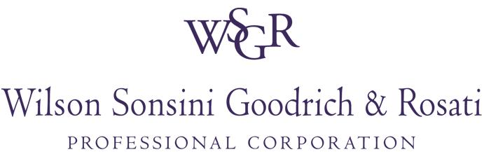 WSGR_logo