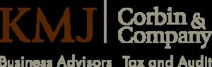 logo_kmj_corbin_and_company