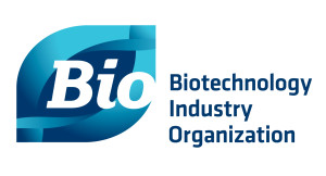 BIO_logo_hr