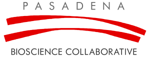 PBC-logo-large