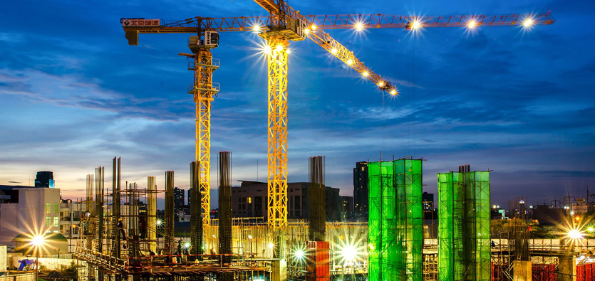 Understanding Uncertainty in Construction Projects