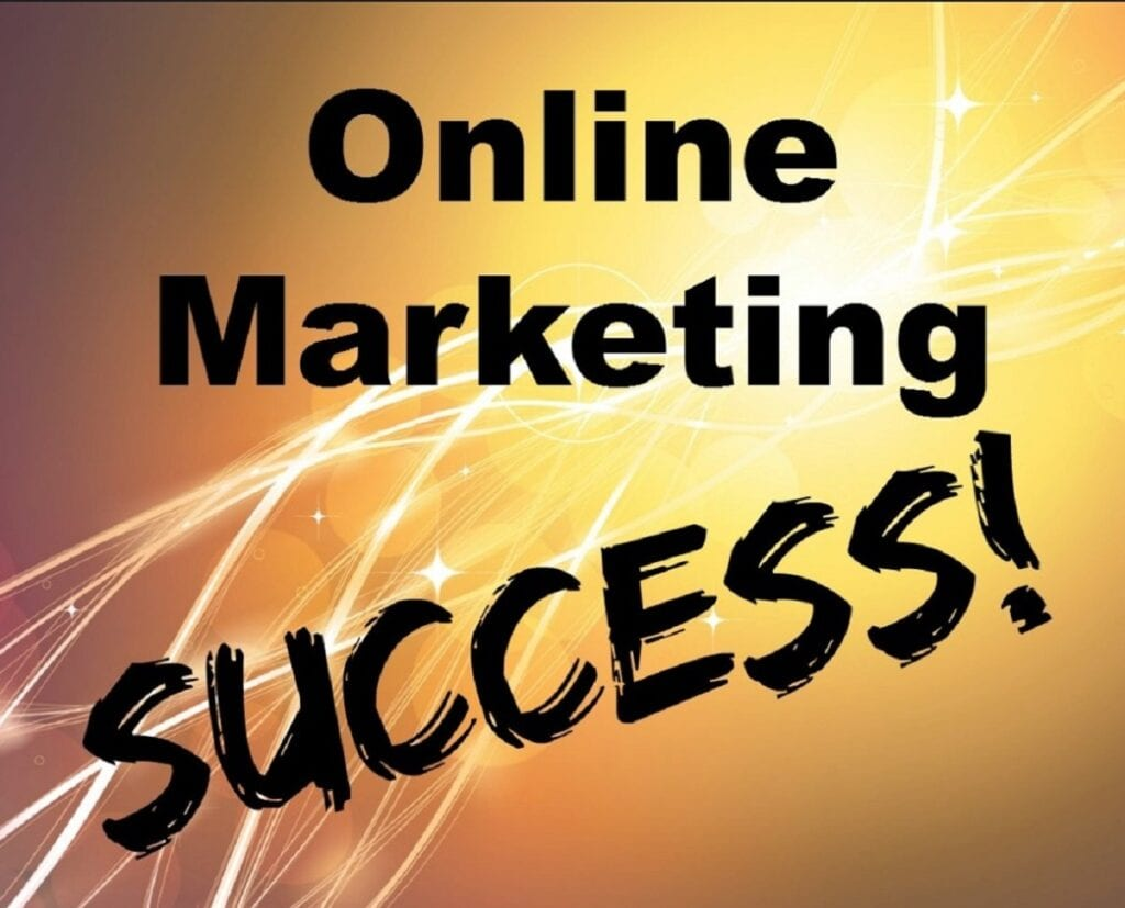 Network Marketing Tips For Beginners In 2020