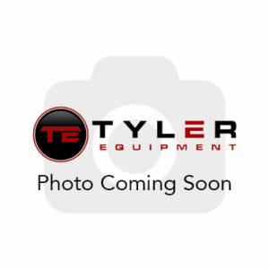 Tyler Equipment