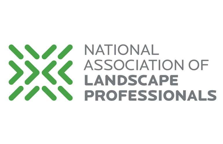 NALP-logo