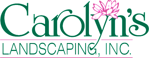 Carolyn's Landscaping, INC.