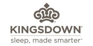 Kingsdown-Logo-with-tagline-COLOR