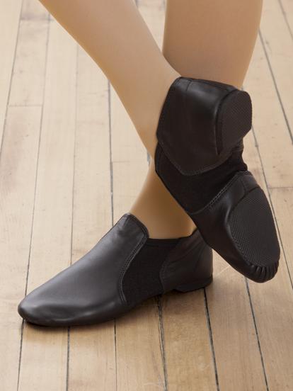 Jazz Shoes Charlotte