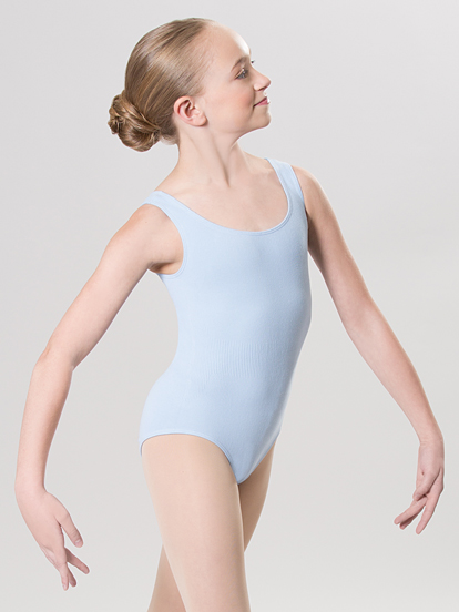 Dance Leotards Charlotte
