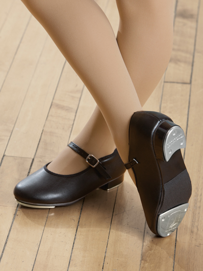Children's Tap Shoes Charlotte