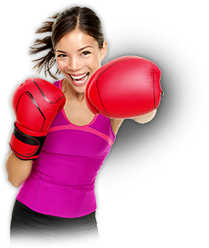 kickboxing-workout