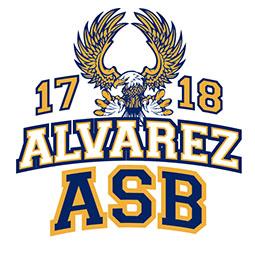 ASB 1