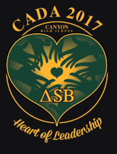 ASB Clothing