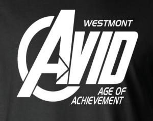 AVID Clothig Schools