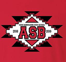 ASB 3