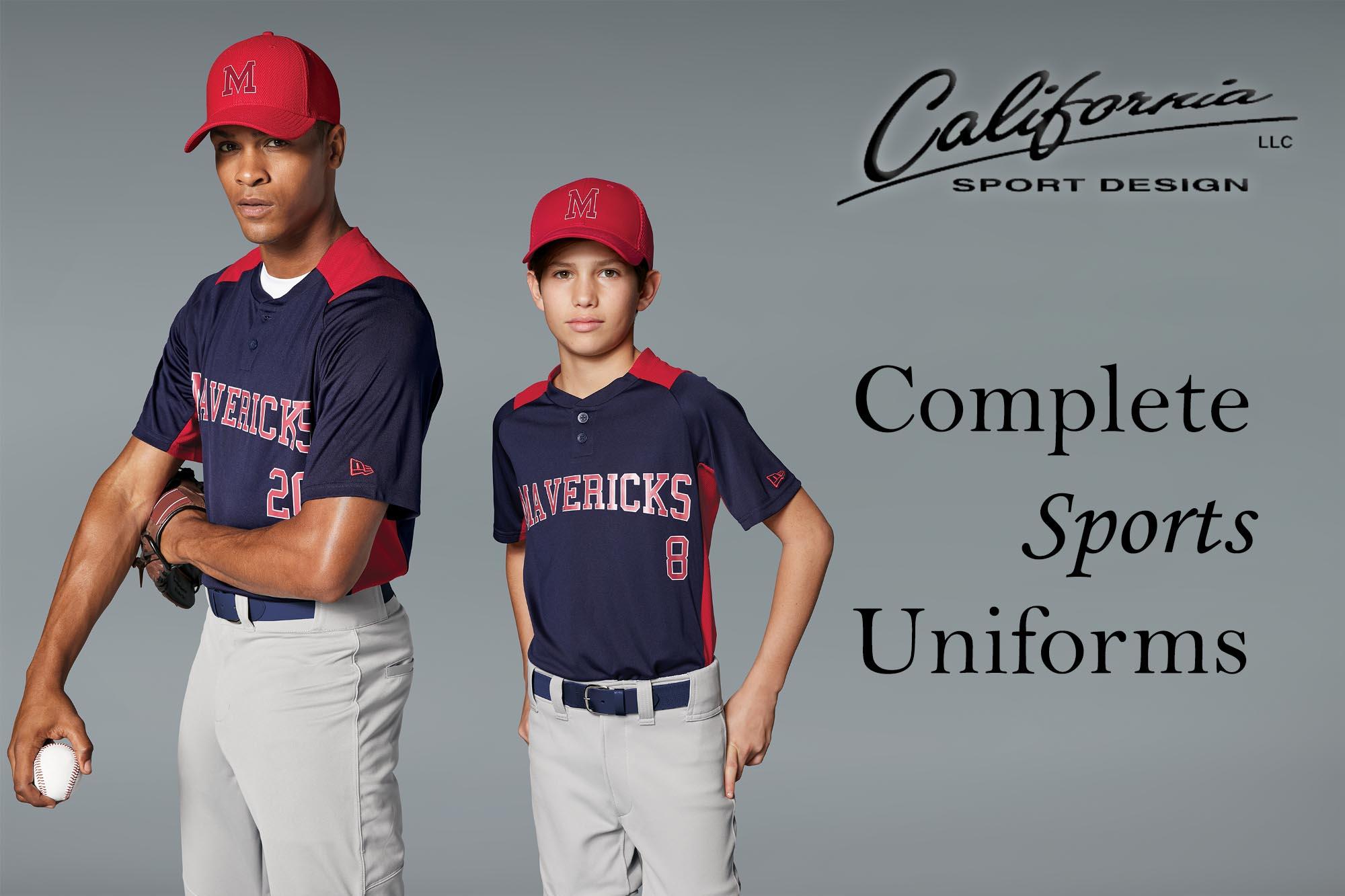 Baseball Photo CSD