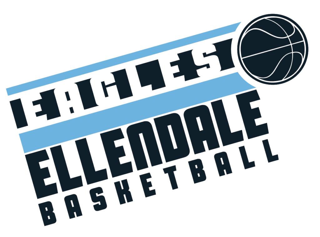 Basketball 15