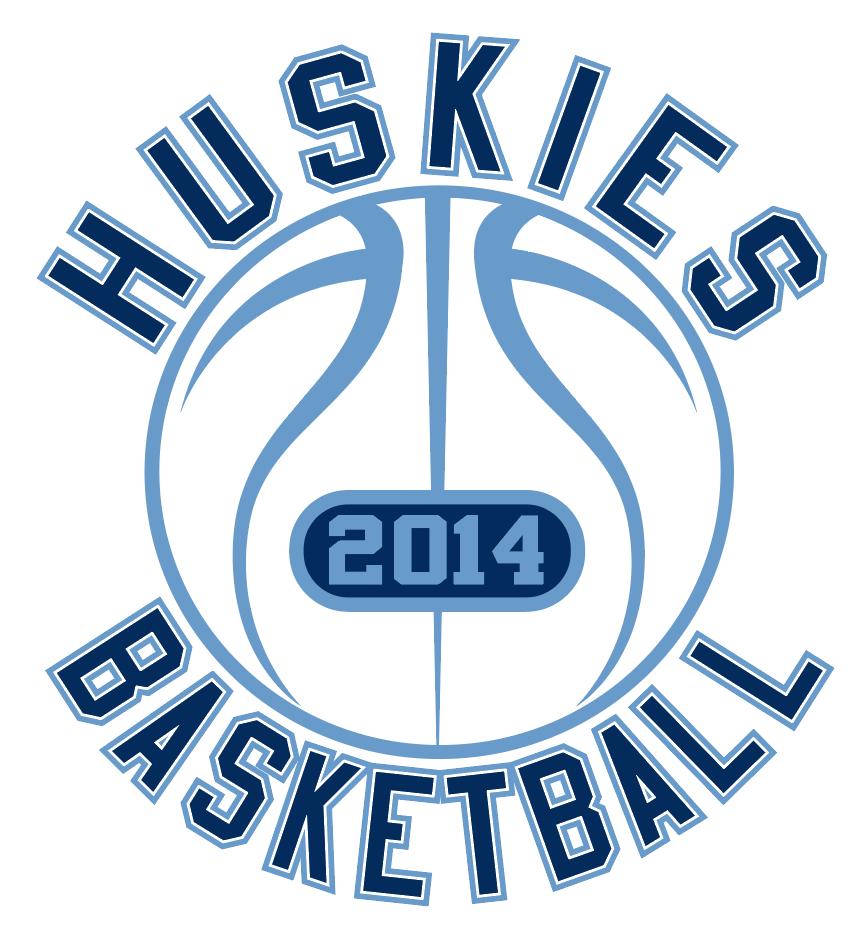 Basketball 26