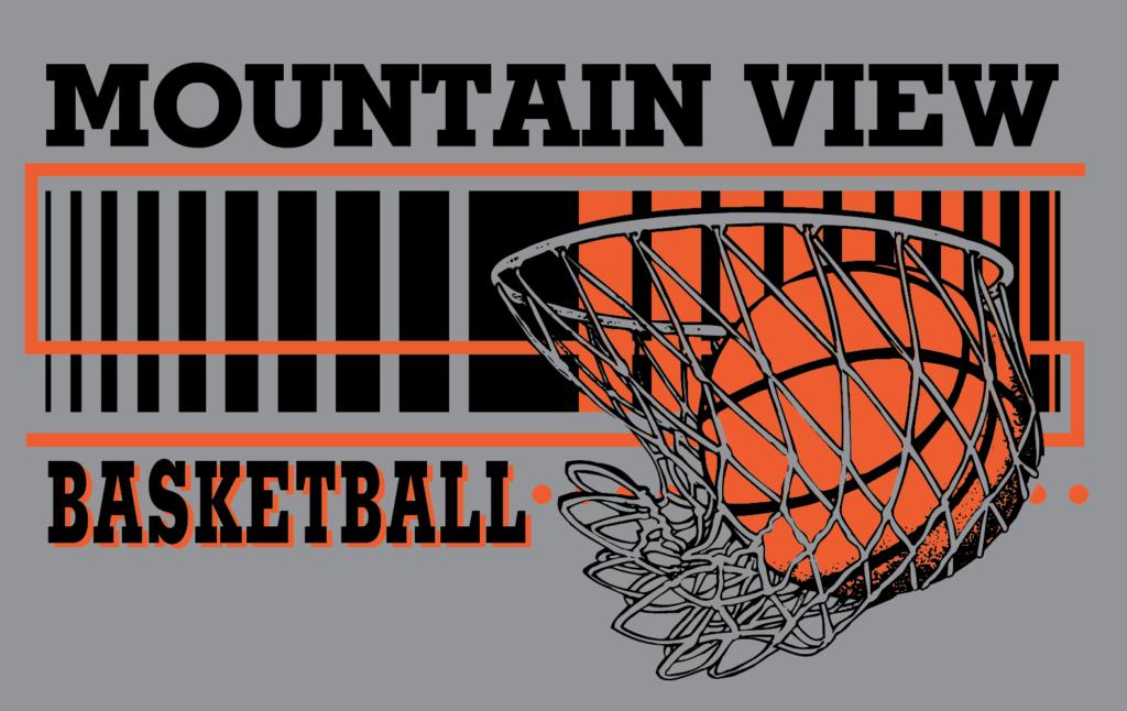 Basketball 30