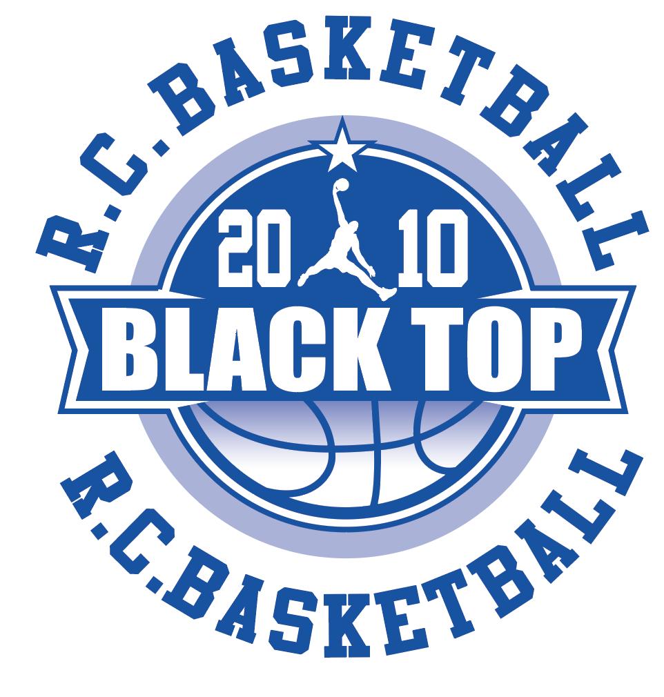 Basketball 31