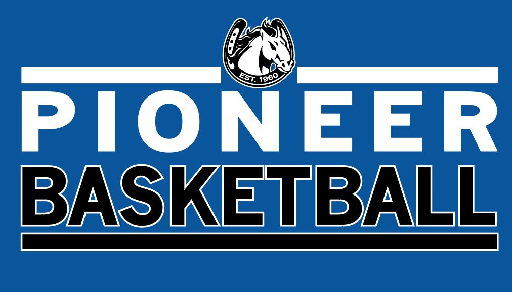 Basketball 34