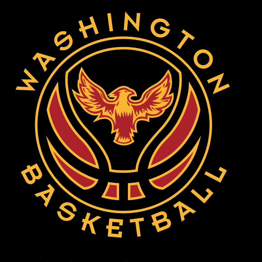 Basketball 35