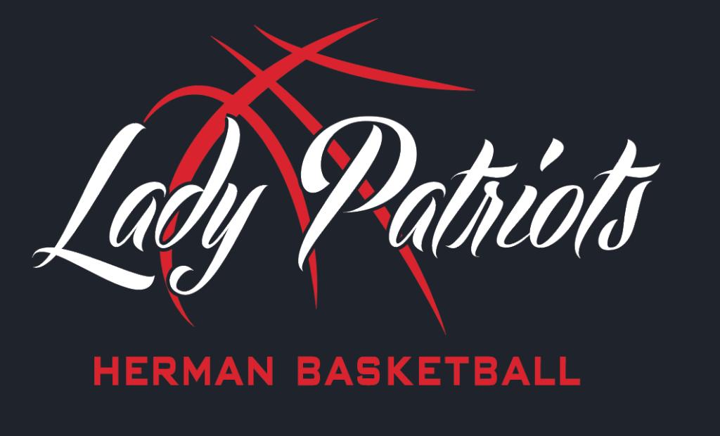 Basketball 38