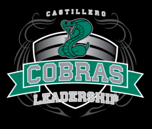 Leadership 13