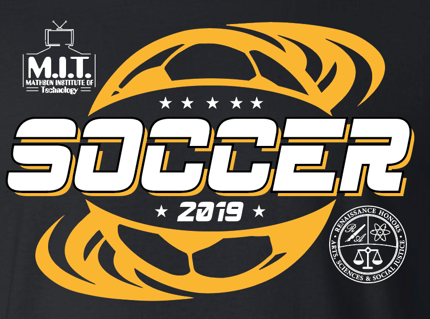 Soccer 19