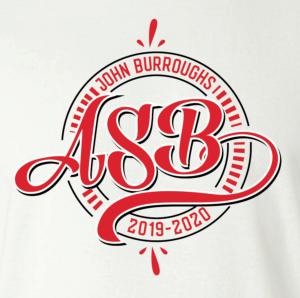 ASB 21