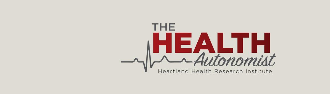 4-Health-Autonomist