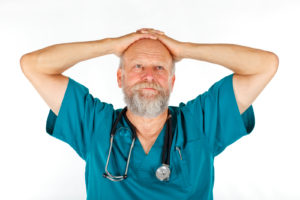 Patient Experience - Determine Provider Pay