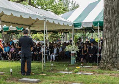 JMAS-Memorial-Ceremony-0679