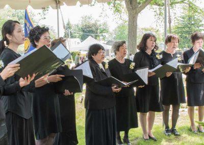 JMAS-Memorial-Choir-0719