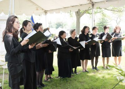 JMAS-Memorial-Christian-Choir-0718