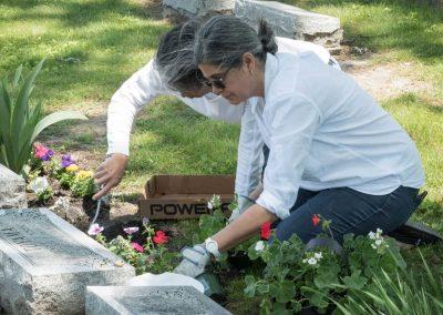 JMAS-Memorial-Flower-Planting-0768