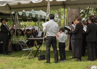 JMAS-Memorial-Day-Ceremony-2019,-0553