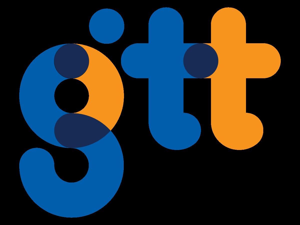 gtt_logo_stacked_no_slogan_fc-01