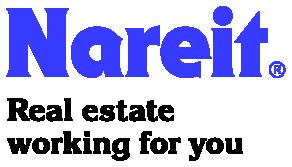 nareit-logo