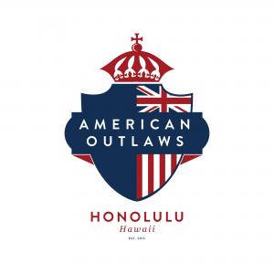 AO-Honoluluflat