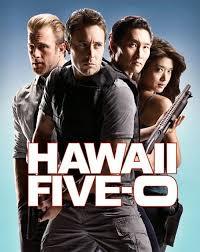 hawaii-5-0-thumb