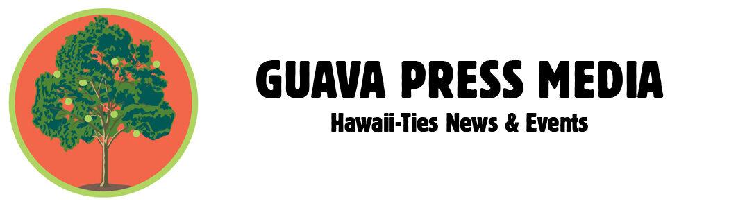 Guava Press Media