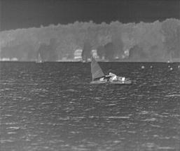 Thermal Sea Rescue 2