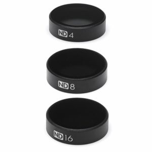dji-mavic-air-nd-filters-set-nd4-nd8-nd16