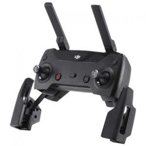 spark remote