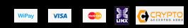 payment-logos-v5