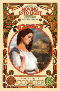 Moving into LIght: Zehira, Wife of Enoch