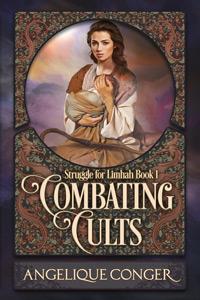 Combating Cults