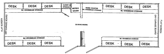 production_trailers_content_MP_floorplan