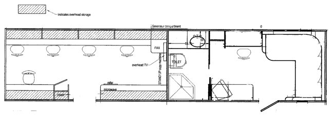 production_trailers_content_PC_floorplan
