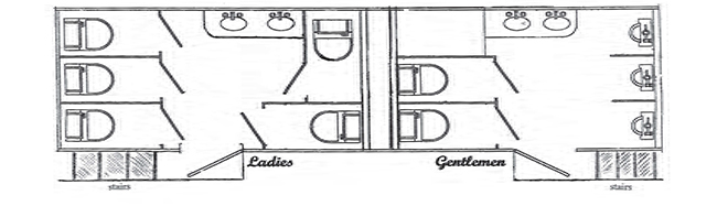 specialty_trailers_content_TT_floorplan
